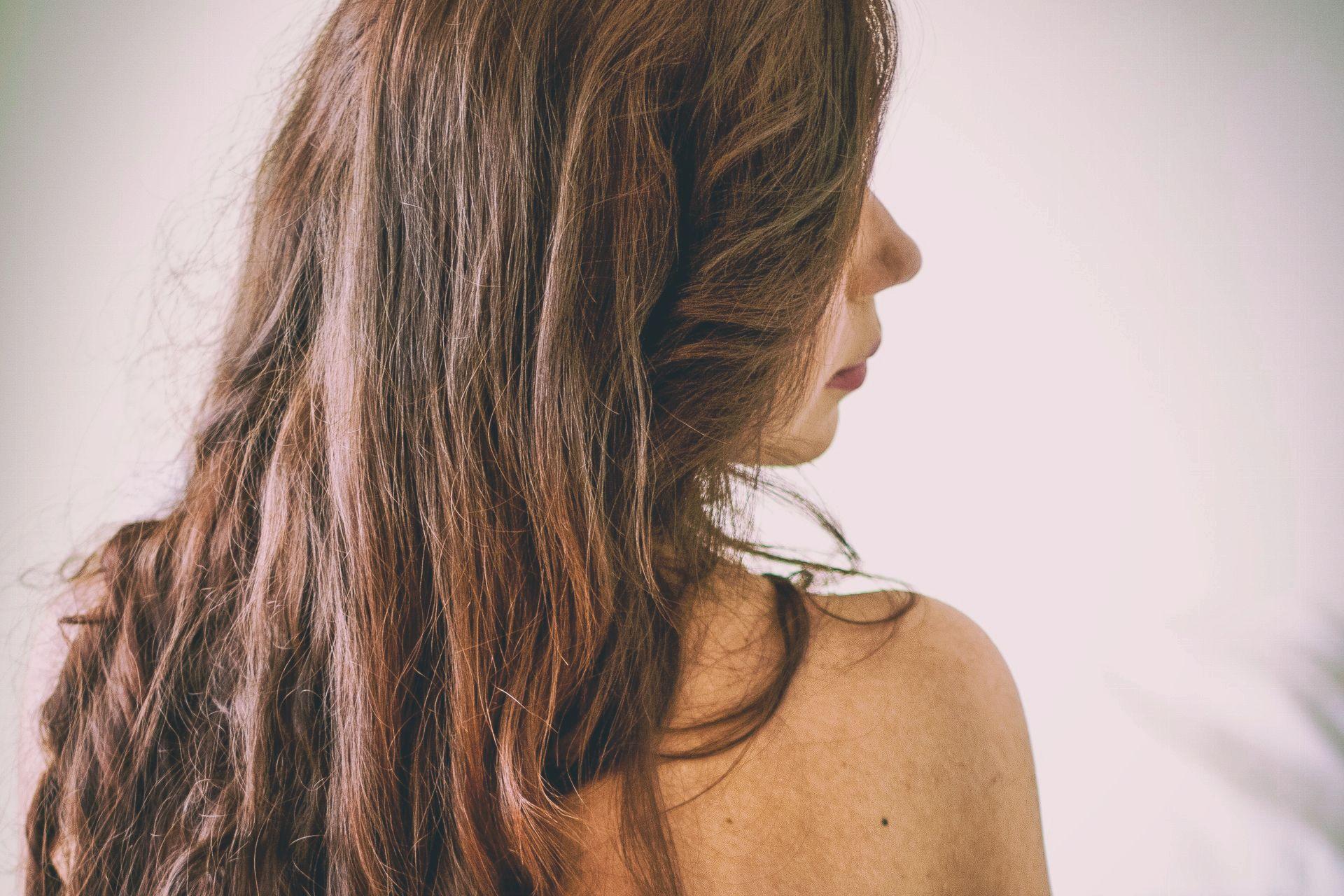 Pečujete o své vlasy správně?