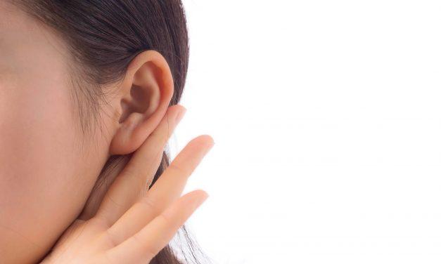 5 věcí, které běžně děláme, ale škodí nám