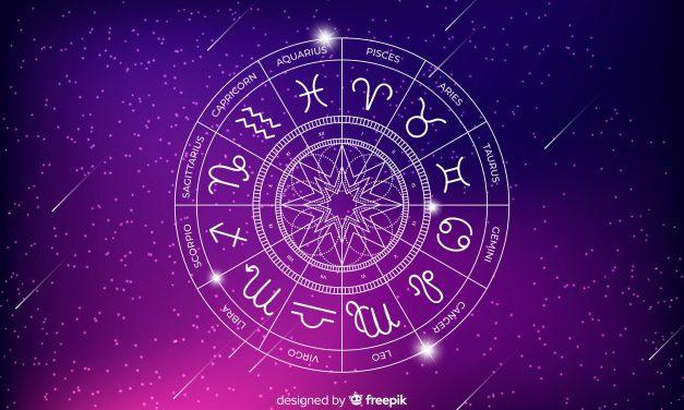 V kolik byste měli chodit spát podle horoskopu? Střelci až po půlnoci!